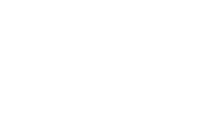 Essence of the Nile